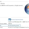 Cara Cek Windows 32 Bit Atau 64 Bit Nggak Pake Sulit