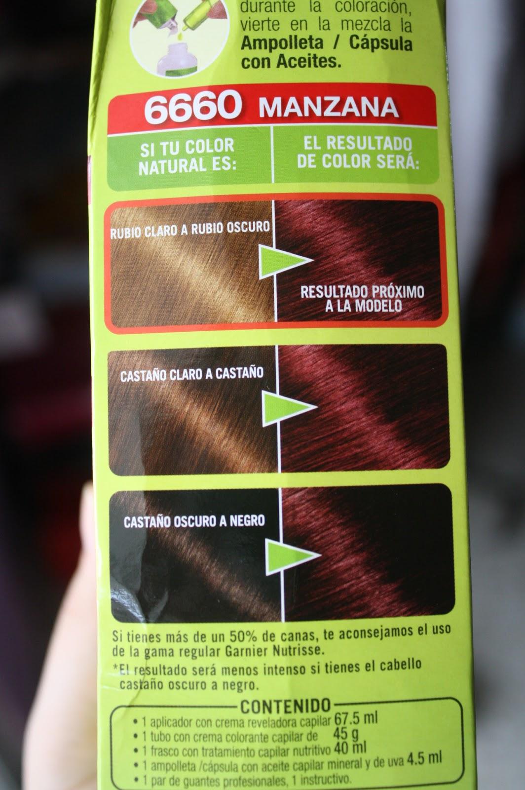 nutrus vert café flipkart