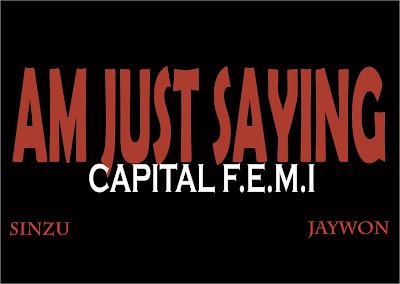 capital+femi+art