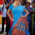 Vankarodu Telugu Movie Latest Photo Stills
