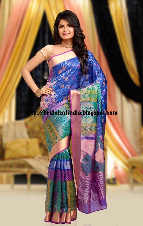 Fashion Designer Jewellery In Chennai