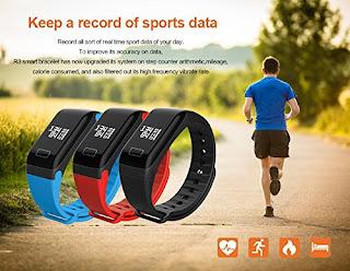 smartwatch sport bluetooth t1