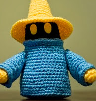 http://www.ravelry.com/patterns/library/final-fantasy-black-mage-2