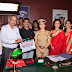 "Mohan Joshi & Sayaji Shinde in Marathi film ""SHOOR AMHI SARDAR"""