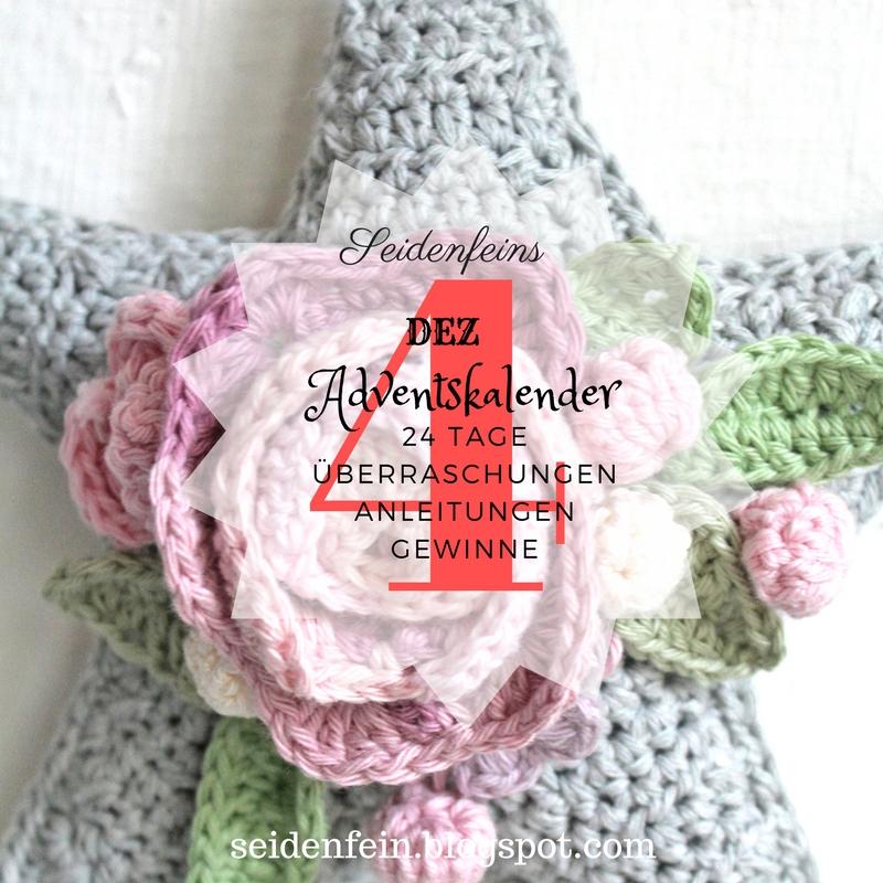 Seidenfeins Blog Vom Schönen Landleben 4 Zauberhafter Rosen