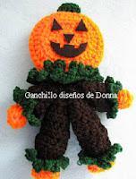 http://translate.googleusercontent.com/translate_c?depth=1&hl=es&rurl=translate.google.es&sl=en&tl=es&u=http://tutorials.donnascrochetdesigns.com/pumpkin-man-rattle-free-crochet-pattern.html&usg=ALkJrhiMwlulieeUv7-heWoLHyINFJgqSw