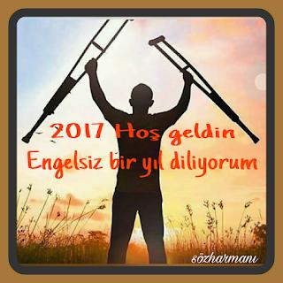 2019, 2018, engellilerle ilgili yeni yıl mesajları, yeni yıl mesajları, yılbaşı gecesi, yılbaşı kutlaması, yılbaşı tebriği, yılbaşı kutlama mesajları, yılbaşı mesajları, en güzel yeni yıl mesajları,