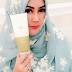 Merk Masker Untuk Menghilangkan Bekas Jerawat Dan Komedo Sariayu, Jafra Dan Pond's Flawless White