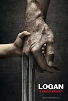 logan movie poster malaysia