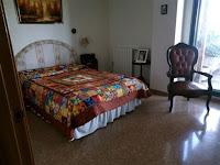duplex en venta avenida valencia castellon habitacion