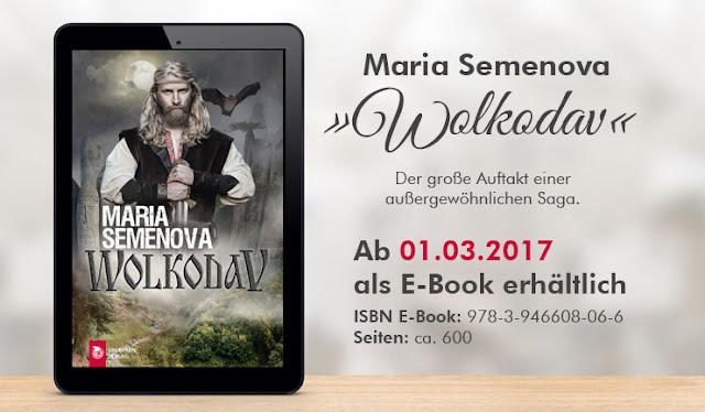 http://valkyren-verlag.de/