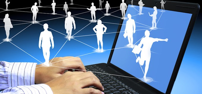 Lancarnya Perjalanan Bisnis Dengan Microsoft Bisnis Kecil