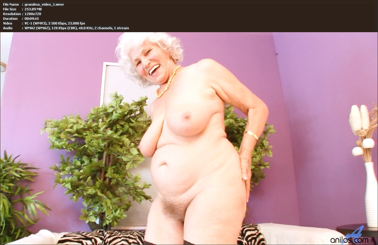 Hot naked sweden girls