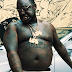 Video: Peewee Longway – Mr. Blue Benjamin
