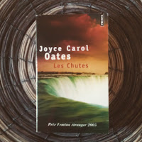 Les chutes Joyce Carol Oates