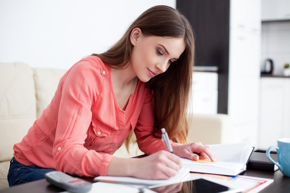 Image result for Top 5 Advantages of Using Essay Writing Services Online