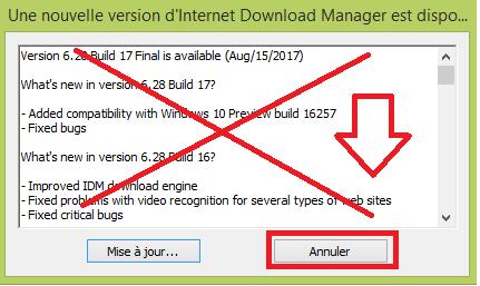 internet download manager ,idm 6.29 crack, driver idm crack, idm crack 2017, idm 6.29 build 14 crack