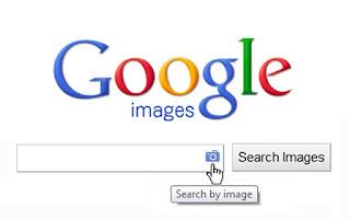 البحث عن الصور
