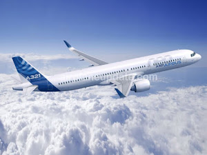 Airbus A321neo Specs, Engine, Cockpit, Seats, and Price