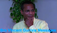 Bro Vincent Gurrala, latest songs, new voice, praise and worship, todays songs, vincent gurrala, zac poonen messages, Messages By Bro JayaRaj, Jayapaul Foundations,