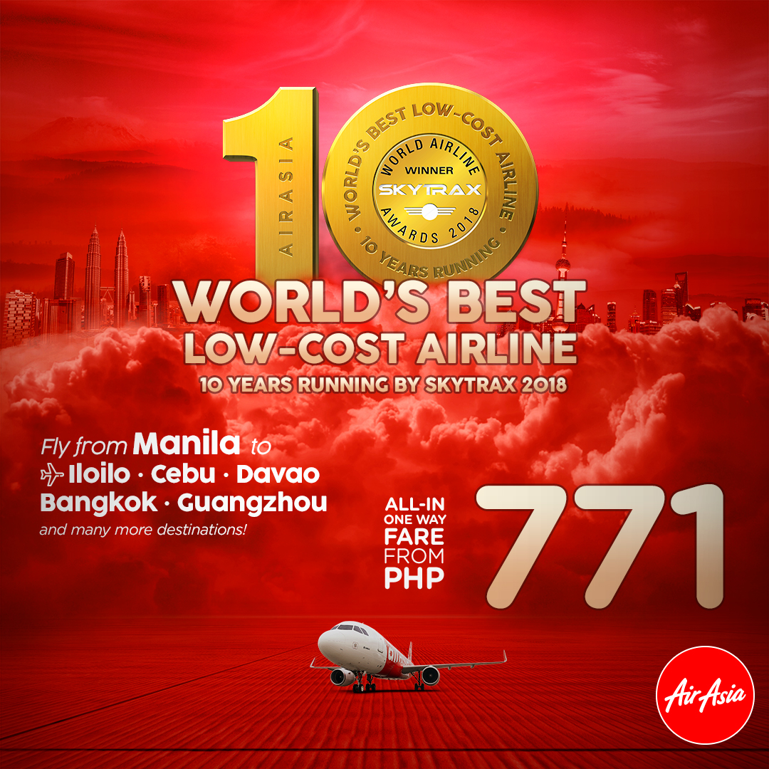 airasia essay 2 The key strategies contributing airasia x as focused cost leadership are exactly same as airasia the differences is airasia adopt a broad competitive scope while airsia x use their core competencies to serve the needs of a particular customer group in airline industry.