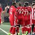 Παρτιζάν - Ολυμπιακός 0-1 (6')
