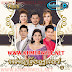 [Album] Town CD Vol 129 | Khmer New Year 2018