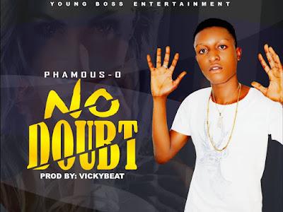 Phamous-O ~X~ No_doubt