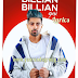 BILLIAN BILLIAN LYRICS - GURI NEW SONG