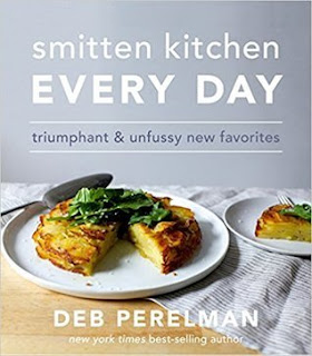https://www.goodreads.com/book/show/31130686-smitten-kitchen-every-day?ac=1&from_search=true