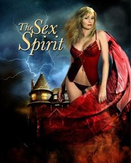 Watch The Sex Spirit (2009) Online