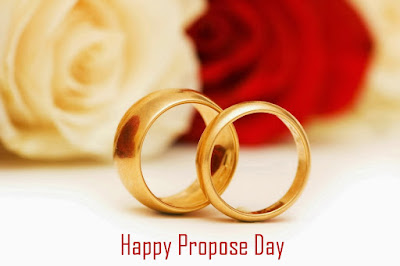 Whatsapp DP for Propose Day 2018