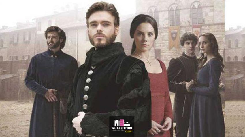 I Medici 3 in autunno in TV: trama, cast e anticipazioni