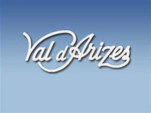 Déstockage de la marque Val d'Arizes dans les Hautes Pyrénées