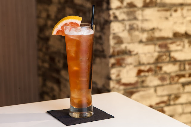 Embrace Beautiful Beer Cocktails for Summertime Sipping