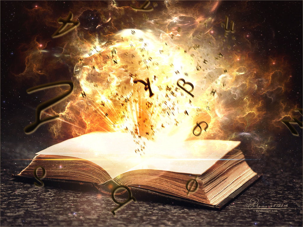 Formulario De Alta Magia Epub Download