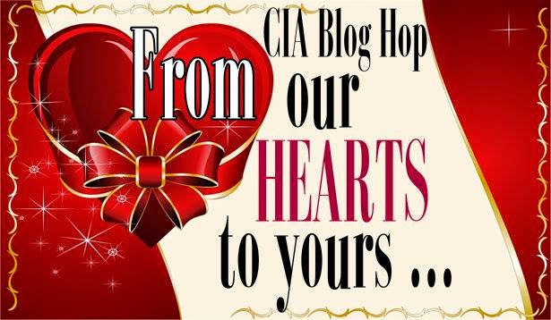 http://www.christianindieauthors.com/blog-hop.html