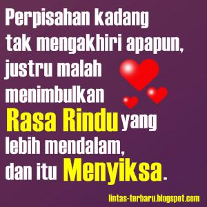 Gambar Foto DP BBM Kata Kata Galau Putus Cinta | Caption ...