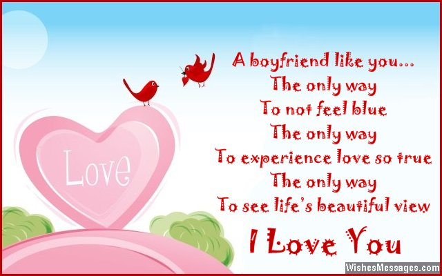 i love you jaan quotes wishes shayri and sms for girlfriend boyfriend