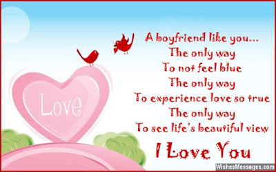 I Love You Jaan Quotes for Boyfriend