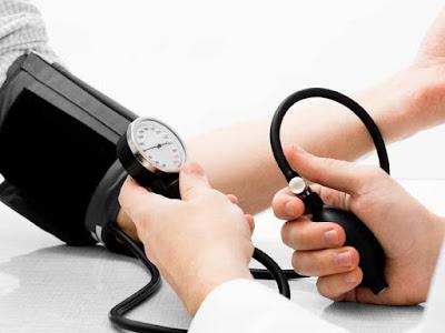 Ketahui Langkah Mencegah Darah TInggi (Hipertensi) Sebelum Menjadi Pembunuh Senyap