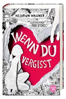 http://www.oetinger.de/nc/schnellsuche/titelsuche/details/titel/620289/22978/36005/Autor/Heidrun/Wagner/Wenn_du_vergisst.html