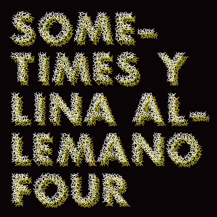 Lina Allemano Four - Sometimes Y (Lumo Records, 2017) ****½ ~ The ...