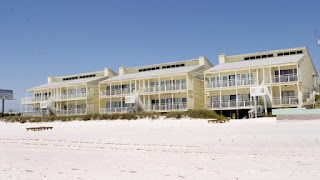 C:\Users\Beach\Downloads\Work Download\harbour arm condominium home for sale panama city beach florida