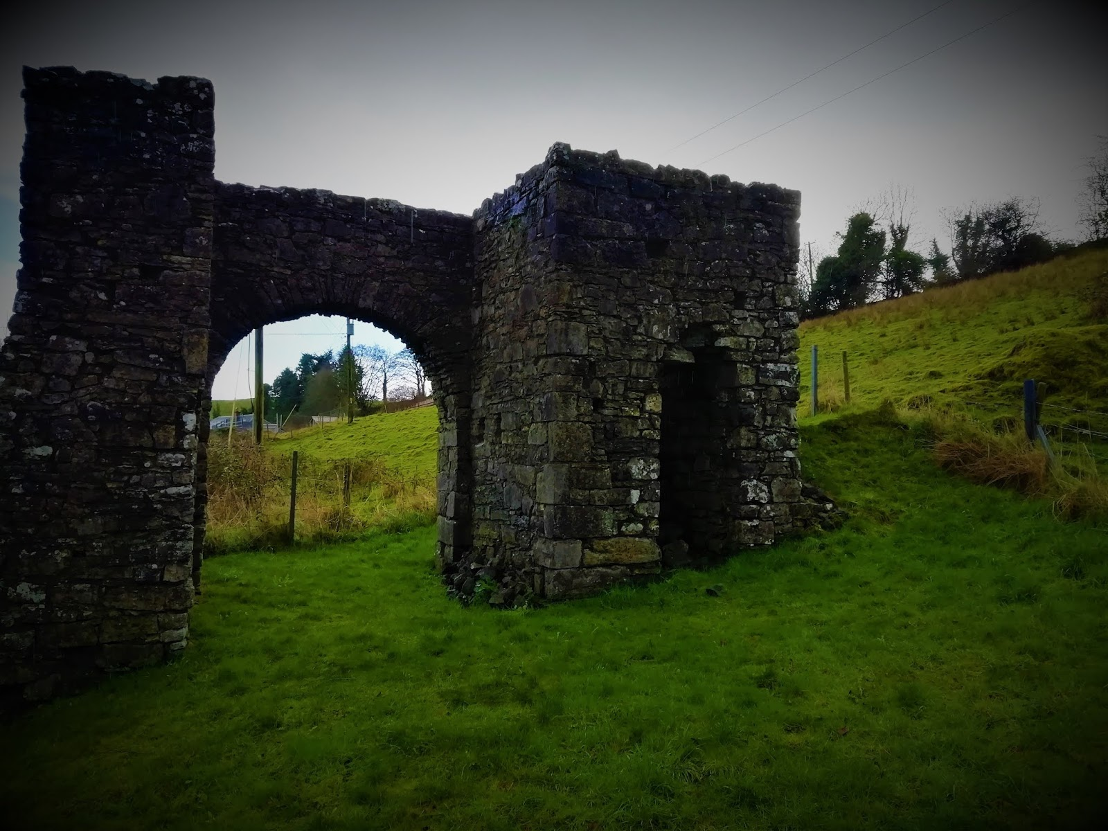 Fore Abbey (County Westmeath) - 2020 All You Need to Know