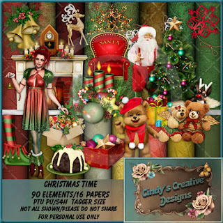 http://puddicatcreationsdigitaldesigns.com/index.php?route=product/product&path=62_308&product_id=3729