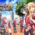 The Legend of Heroes: Trails of Cold Steel (v1.1)