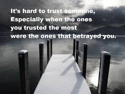 funny-betrayal-quotes-with-images