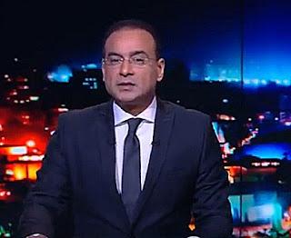 برنامج ساعة من مصر حلقة السبت 21-10-2017 مع محمد المغربى وحلقة عن حقيقة ما حدث في معركة الواحات البحرية الإرهابى - الحلقة الكاملة