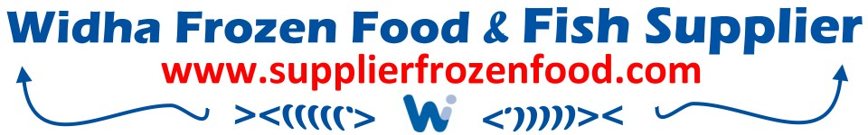 Widha Frozen Food And Fish Supplier
